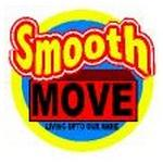 A Smooth Move - house removals
