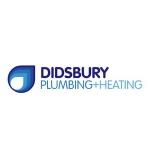 Didsbury Plumbing And Heating