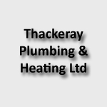Thackeray Plumbing & Heating Ltd - tilers