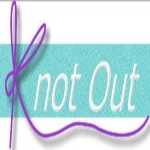Knot Out Therapies - massage therapists