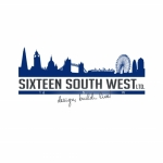 Sixteen South West Ltd