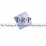 Training & Recruitment Partnership