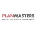 Plan Masters