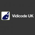 Vidicode UK