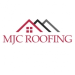 Mjc Roofing