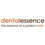 Dentalessence