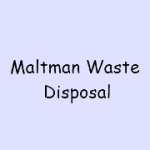 Maltman Waste Disposal