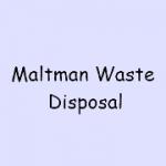 Maltman Waste Disposal
