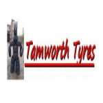 Tamworth Tyre Dealers