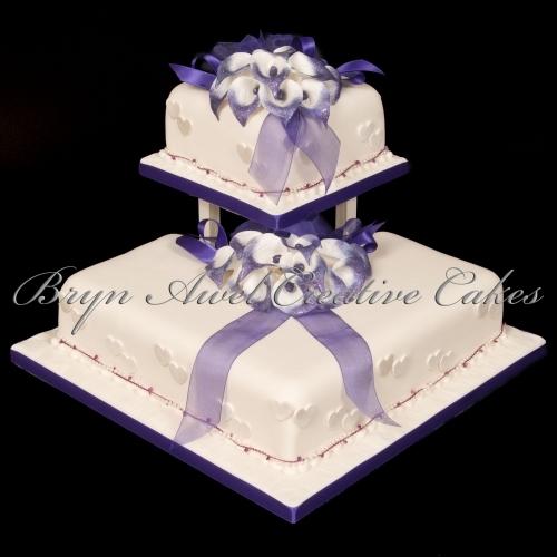 Birthday Cakes Tonypandy
