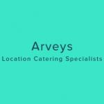 Arveys Catering