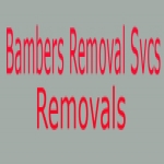 Bambers Removal Services