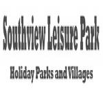 Southview Leisure Park