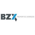 BZX Property