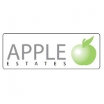 Apple Estates - estate agents