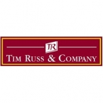 Tim Russ & Company - estate agents