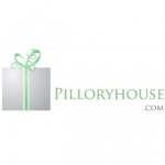 Pillory House - florists