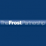 The Frost Partnership - estate agents