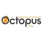Octopus Finance & Leasing Ltd