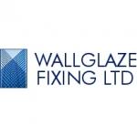 Wallglaze Fixing