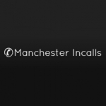 Manchester In Calls