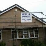 Boylan Roofing Co