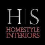 Homestyle Interiors