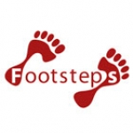 Footsteps Design Ltd
