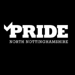 Pride North Notts Ltd