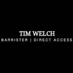 Tim Welch Barrister