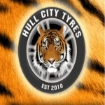 Hull City Tyres
