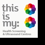 this is my: Health Screening & Ultrasound Centres