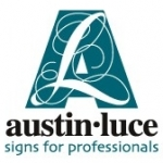 Austin Luce & Co Ltd