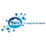 TWS Computer Services Ltd.