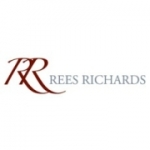 Rees Richards & Partners - estate agents