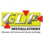 G L P Installations