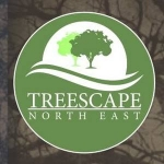 Treescape North East