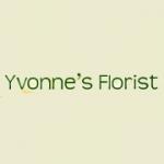 Yvonne's Florist