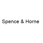 Spence & Horne - solicitors and lawyers