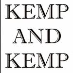 Kemp & Kemp Catering