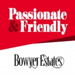 Bowyer Estates Ltd