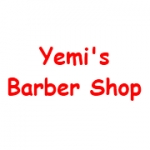 Yemi's Barber Shop - hairdressers