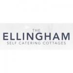 Ellingham Self Catering Cottages