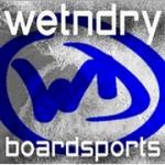 Wet N Dry Boardsports