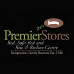 Major Savers T/A Premier Stores