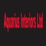 Aquarius Interiors Ltd