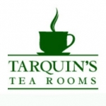Tarquins