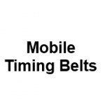 Mobile Timing Belts