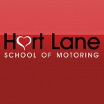 Hart Lane School Of Motoring