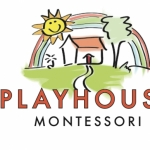 Playhouse Montessori - nurseries